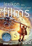 Lexikon des internationalen Films - Filmjahr 2012