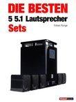 Die besten 5 5.1-Lautsprecher-Sets