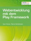 Webentwicklung mit dem Play Framework