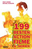 Die 199 besten Action-Filme & -Serien