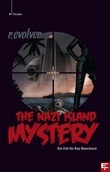 The Nazi Island Mystery