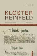Das Kloster Reinfeld. III. Die Klosterbücher
