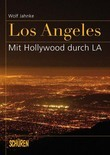 Los Angeles - mit Hollywood durch L.A.