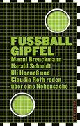 Fußballgipfel