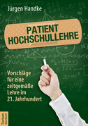Patient Hochschullehre