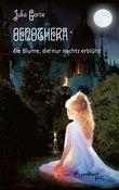 Oenothera -