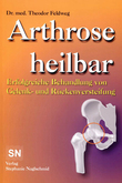 Arthrose heilbar