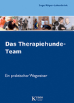 Das Therapiehunde-Team