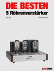 Die besten 5 Röhrenverstärker (Band 2)