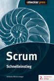 Scrum - Schnelleinstieg (2. aktualisierte und erweiterte Auflage)