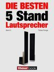 Die besten 5 Stand-Lautsprecher (Band 5)