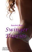 Swinger Diaries