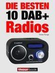 Die besten 10 DAB+-Radios
