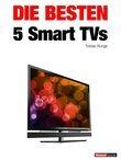 Die besten 5 Smart TVs