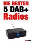 Die besten 5 DAB+-Radios