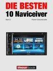 Die besten 10 Naviceiver (Band 2)