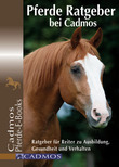 Pferde Ratgeber bei Cadmos