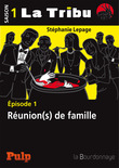 Épisode 1 : Réunion(s) de famille