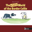 The crazy World of the Border Collie