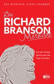 Die Richard-Branson-Methode
