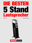 Die besten 5 Stand-Lautsprecher (Band 6)