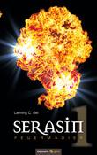 Serasin Feuermagier - Teil 1