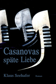 Casanovas späte Liebe