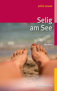 Selig am See