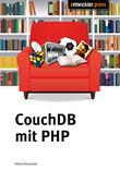 CouchDB mit PHP