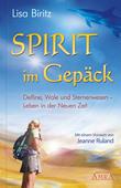 Spirit im Gepäck