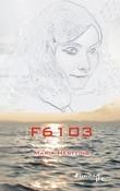 F6103