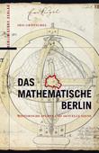 Das Mathematische Berlin