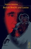Bertolt Brecht und Laotse