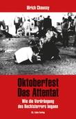 Oktoberfest - Das Attentat
