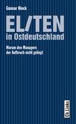 Eliten in Ostdeutschland