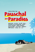 Pauschal ins Paradies