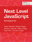 Next Level JavaScript