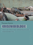 Krisenideologie (Telepolis)