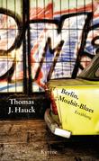 Berlin, Moabit-Blues