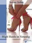 High Heels in Venedig