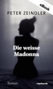 Die weisse Madonna
