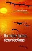 No more token resurrections