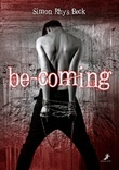 be-coming