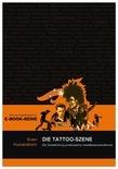 Die Tattoo-Szene