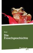 Die Froschgeschichte