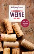 Die 100 besten Weine der Welt