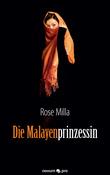 Die Malayenprinzessin