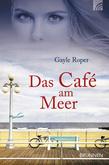 Das Café am Meer