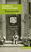 Tanzstraße