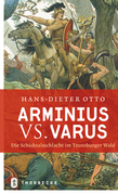 Arminius vs. Varus